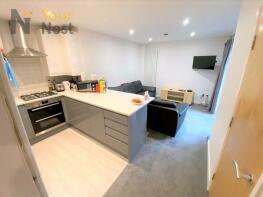 Photo of Apartment 2, Derwentwater Terrace, Headingley, Leeds, LS6 3JL