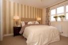 Bedroom 2 Example