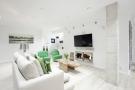 3 bedroom Apartment for sale in Pollença, Mallorca...