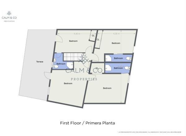 PLANO 1367 FLOOR 3 OF 3.jpg