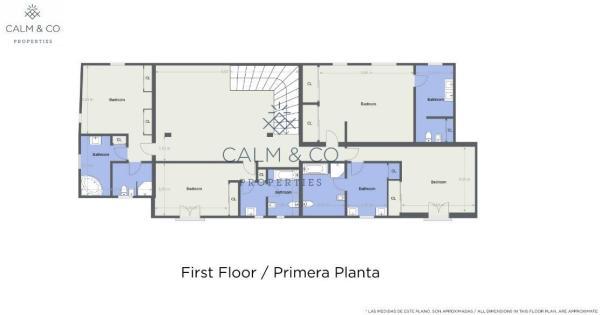 PLANO 1311 FLOOR 2 OF 2.jpg