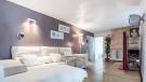 3 bedroom Apartment in Alcúdia, Mallorca...