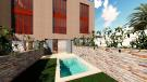 2 bed new development for sale in Balearic Islands...