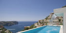 Balearic Islands Penthouse for sale