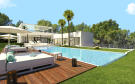 6 bed new development for sale in Balearic Islands...
