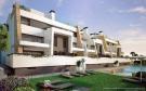new Apartment for sale in Villamartin, Alicante...