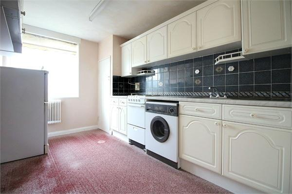 2 Bedroom Apartment For Sale In Tower Court 14 West Cliff