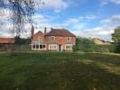 Lyne Farmhouse
