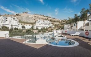 Photo of Andalucia, Malaga, La Quinta
