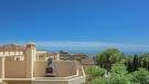 3 bedroom Village House in Andalucia, Malaga...