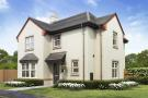 Artist impression of The Chelford (Render) at Tootle Green