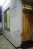 Islamabad house