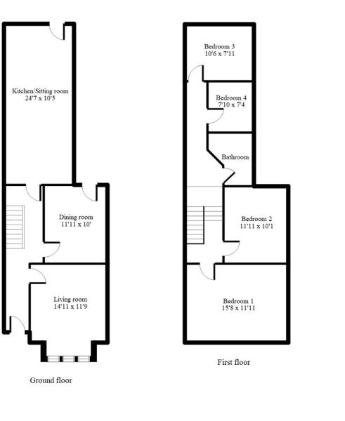 Salisbury-Street-Floorplan.jpg