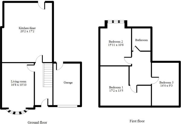 Ings-Road-Floorplan.jpg