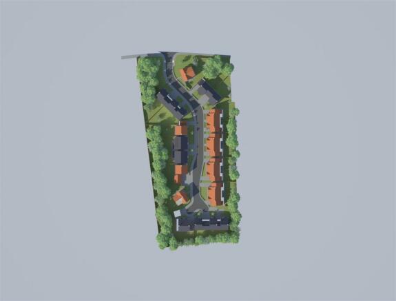 SP-Aerial-02 rev a.jpg