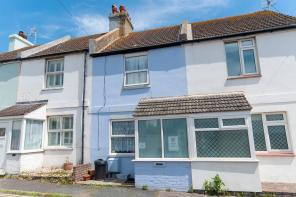 Photo of Chatham Place, Seaford, East Sussex, BN25 1EX