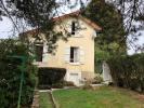 Peyrat-le-Château Cottage for sale