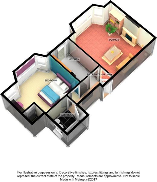 40B FREELAND ROAD 3D FLOOR PLAN.jpg