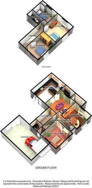 9 THORPE ROAD 3D FLOOR PLAN.jpg