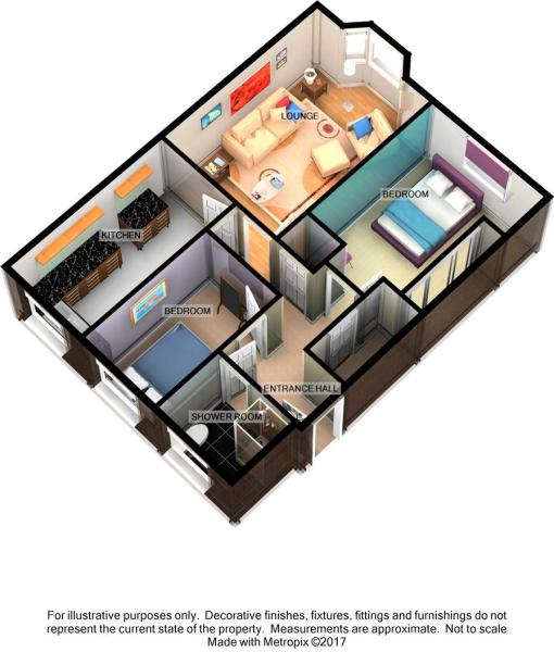 9 OLIVERS COURT 3D FLOOR PLAN.jpg