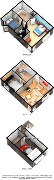 22 SOUTHCLIFF MEWS 3D FLOOR PLAN.jpg