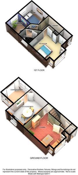 4 WARWICK CRESCENT 3D FLOOR PLAN.jpg