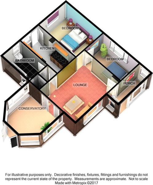 33 COLNE WAY 3D FLOOR PLAN.jpg