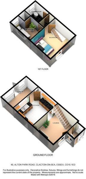 40 ALTON PARK ROAD, CO15 1ED 3D FLOOR PLAN.jpg