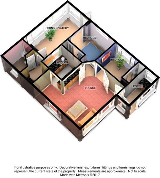 30 COLNE WAY 3D FLOOR PLAN.jpg