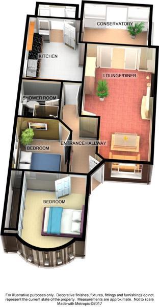 255 HOLLAND ROAD 3D FLOOR PLAN.jpg