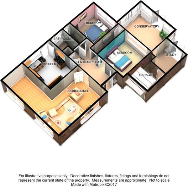 10 NIGHTINGALE WAY 3D FLOOR PLAN.jpg