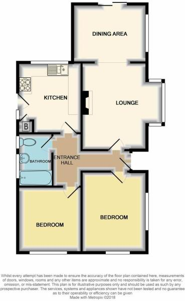 8 SPENSER WAY 2D FLOOR PLAN.jpg