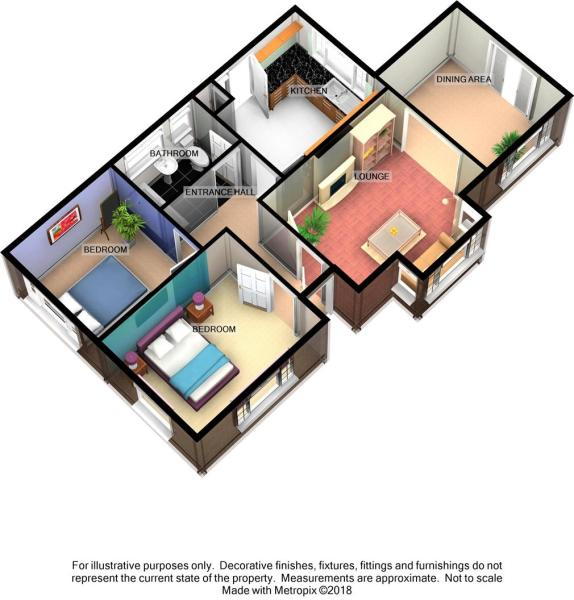 8 SPENSER WAY 3D FLOOR PLAN.jpg