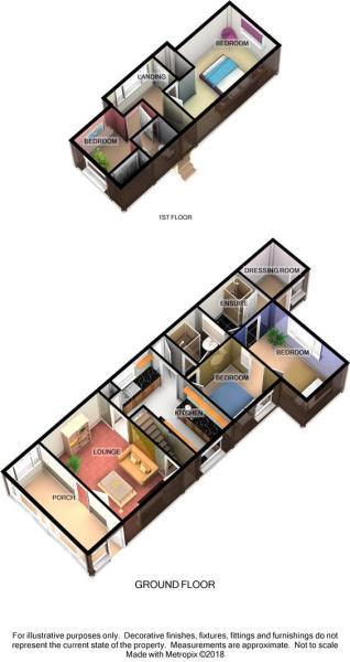 37 GLEBE WAY 3D FLOOR PLAN.jpg