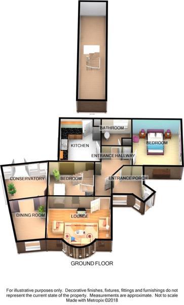 5 HOLLAND PARK 3D FLOOR PLAN.jpg