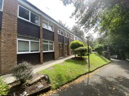 Photo of Ross Court, Lubbock Road, Chislehurst, BR7