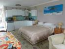 AN Bedroom