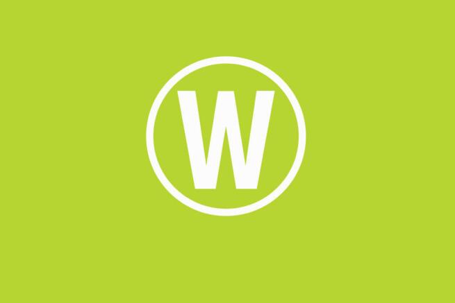WellingtonWise