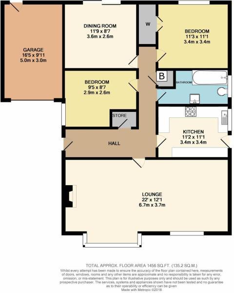 2 Mansfield Grove floor plan.JPG