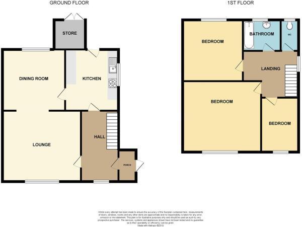 1 Balmoral Drive floor plan.jpg