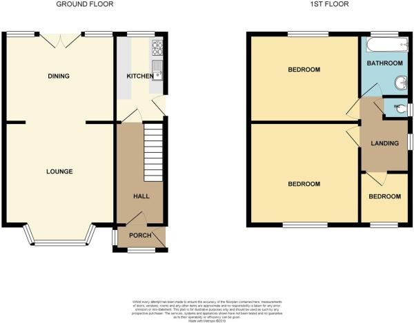 82 Edgemoor Drive floor plan.jpg