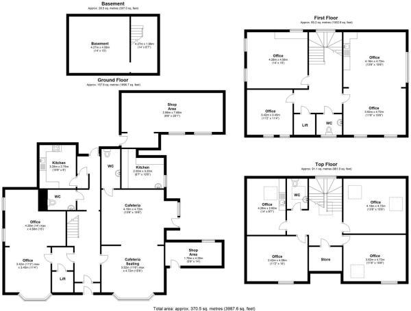 Alexandra Mount Floor Plans.jpg