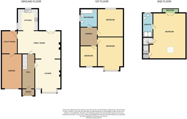 69 Brownmoor Park floor plan.jpg