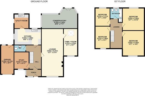 15 Spuce Way floor plan.jpg