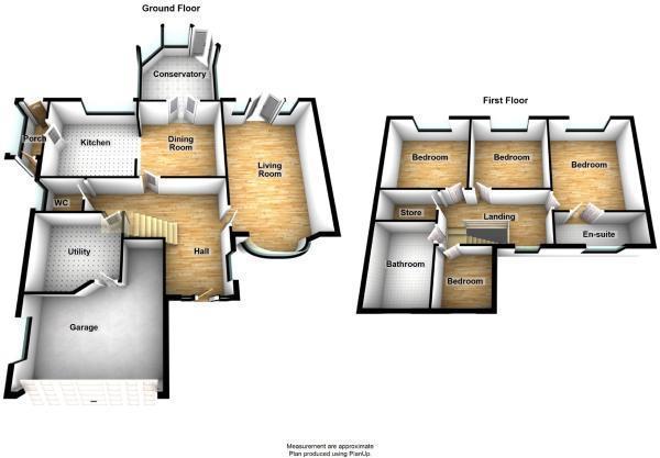 26 stapleton floorplan.jpg