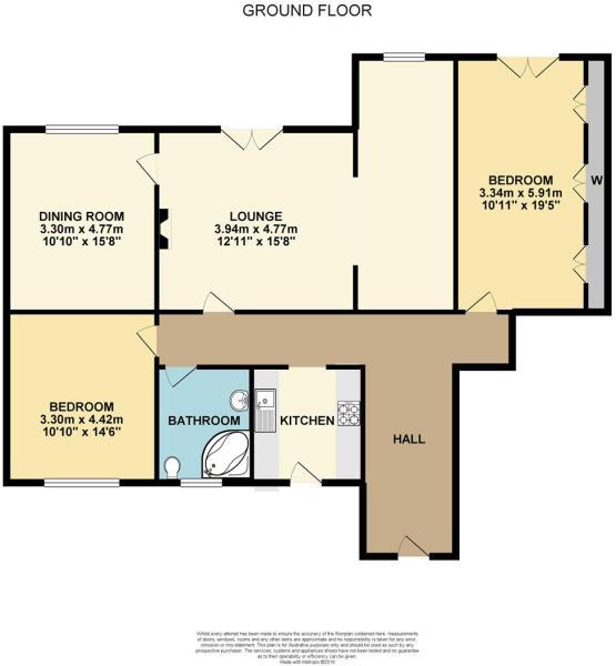 Flat 7 Burbo Mansions floor plan.jpg