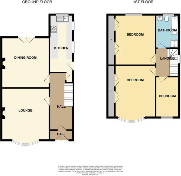 24 Orchard Dale floor plan.jpg