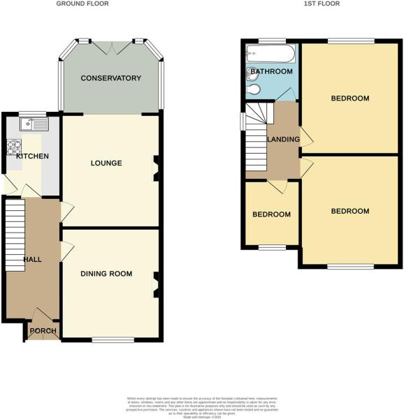 42 Brook Vale floor plan.jpg