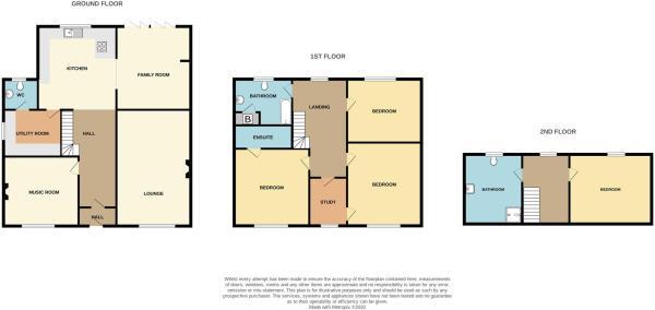 1 Fairholme Road floor plan.jpg