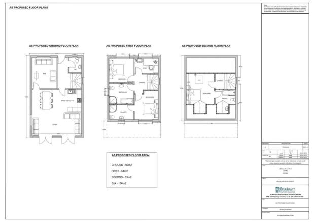 PL04A PROPOSED FLOOR PLANS.JPG